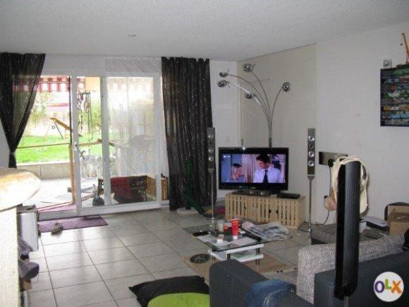 zu vermieten wohnungsabnahme m ngelberatung aargau und umgebung. Black Bedroom Furniture Sets. Home Design Ideas